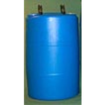 Fifteen Gallon Water Barrel