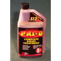 PRI G Gasoline Preserver and Restorer